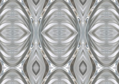 "Crystal (DE9051) : Glass  pattern where the max repeat is 45"" x 67""."