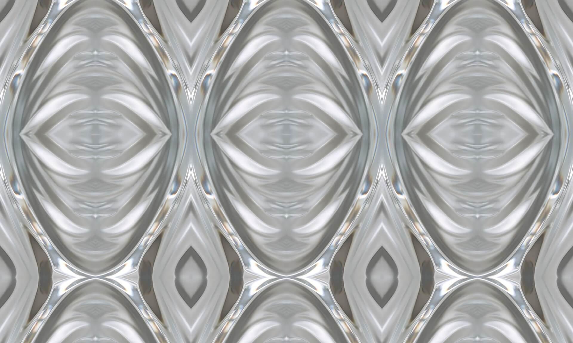 Crystal (DE9051) Doug Garrabrants