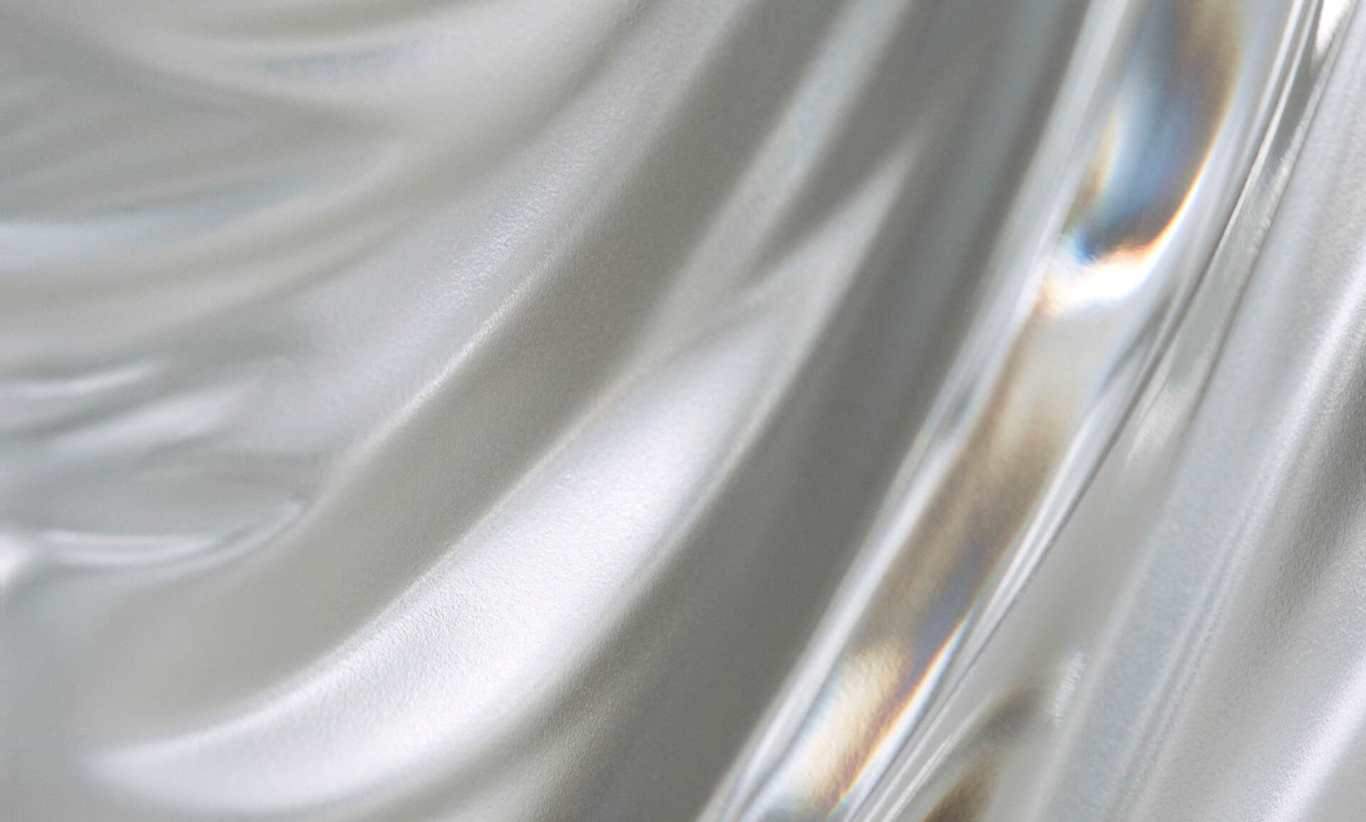 Crystal (DE9051) Detail Doug Garrabrants