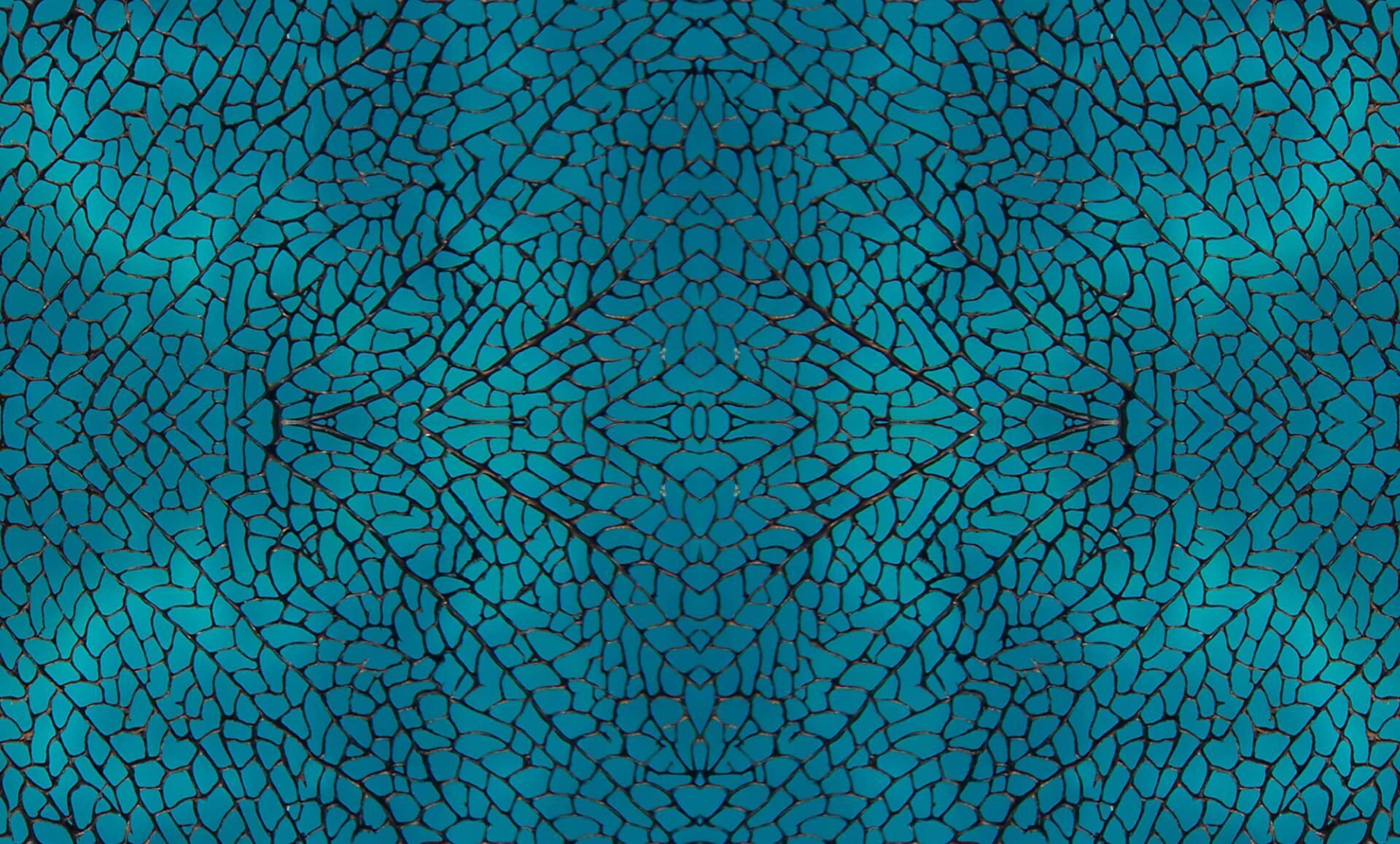 Nature's Lace (NA0859-B)