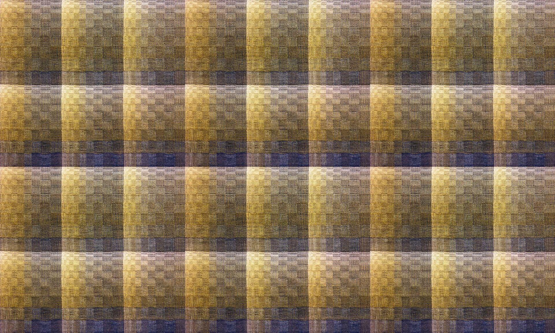 Escher DE9494 Doug Garrabrants