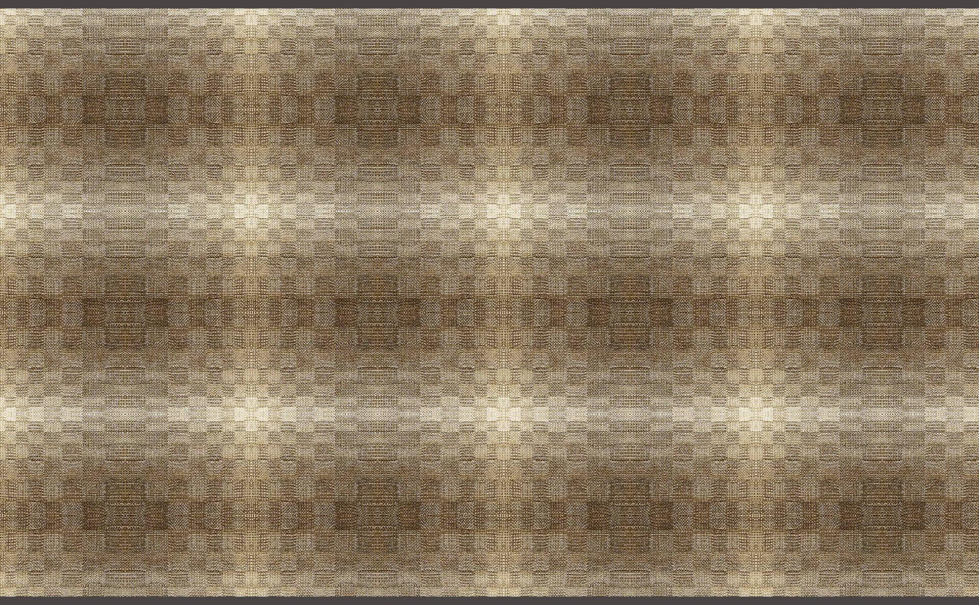 Escher-Play1Sepia TE9492 Doug Garrabrants