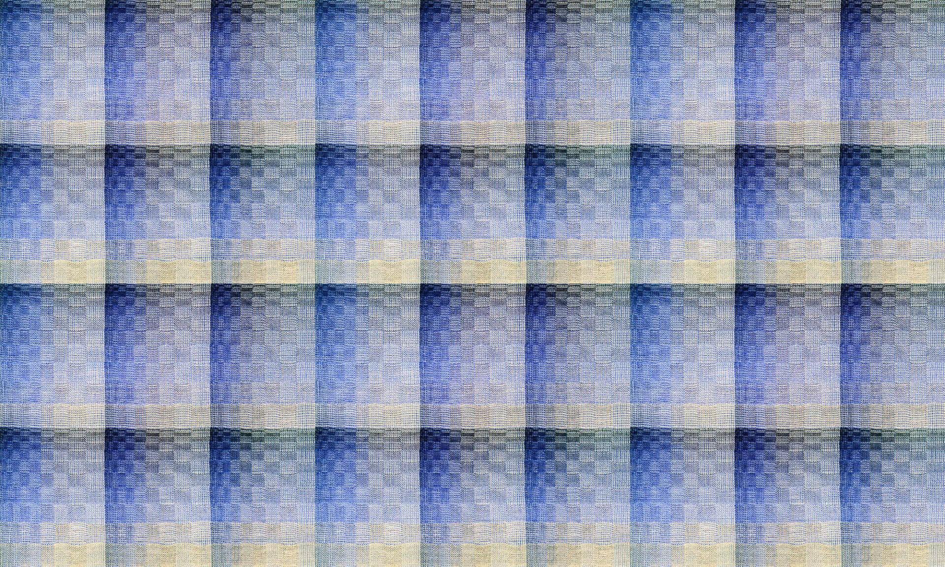 Escher (TE9494)-INV Doug Garrabrants
