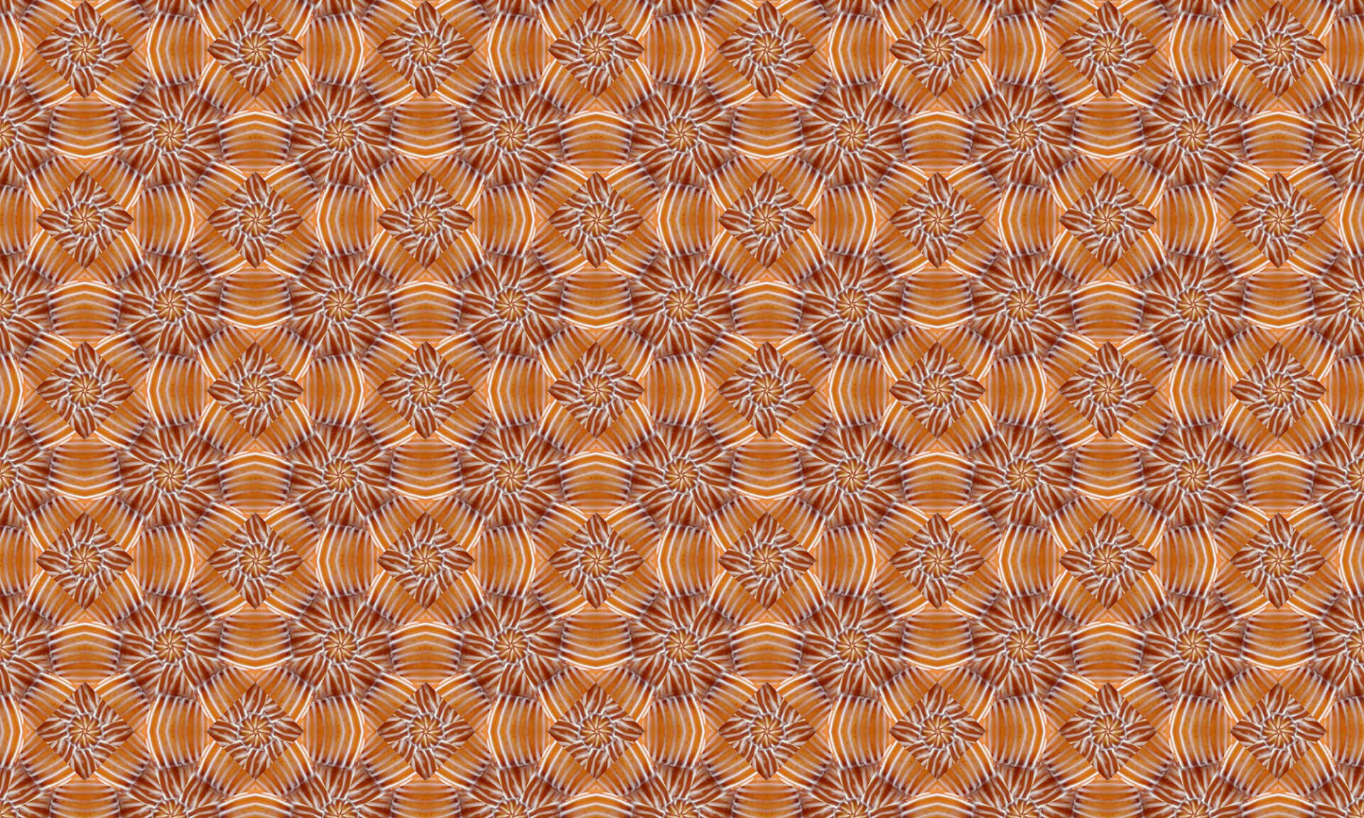 Pinwheel (BA0622) Doug Garrabrants