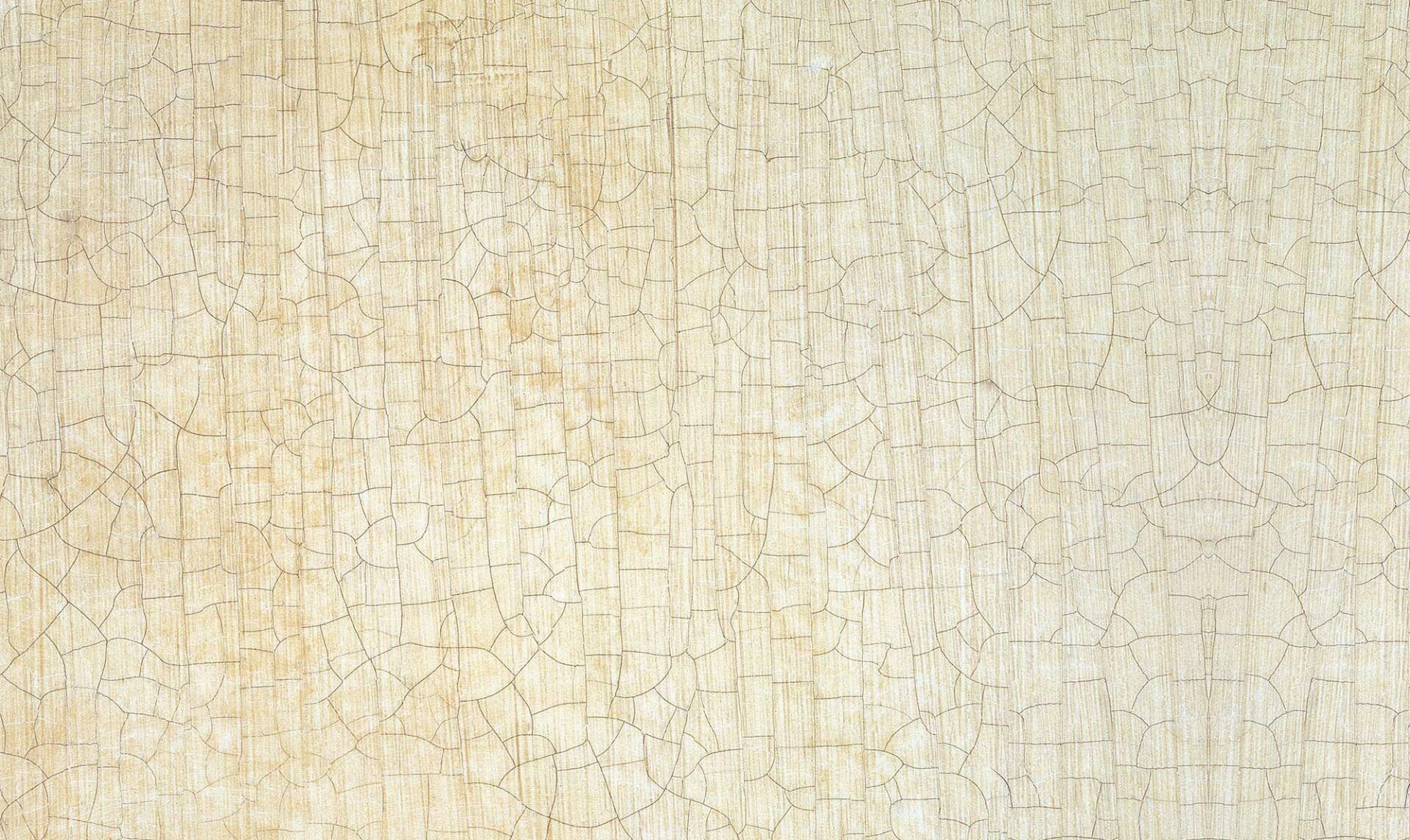 Eggshell Crackle (DE1983) Lena Fransioli Mural