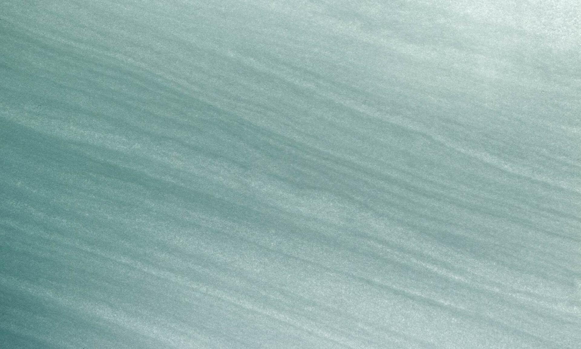 Aqua Snow NA2442