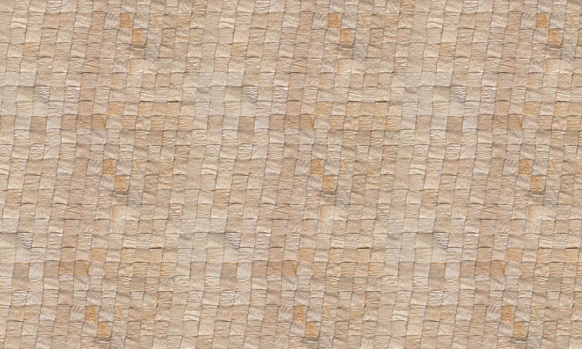 Silk Basket Weave (DE0915)