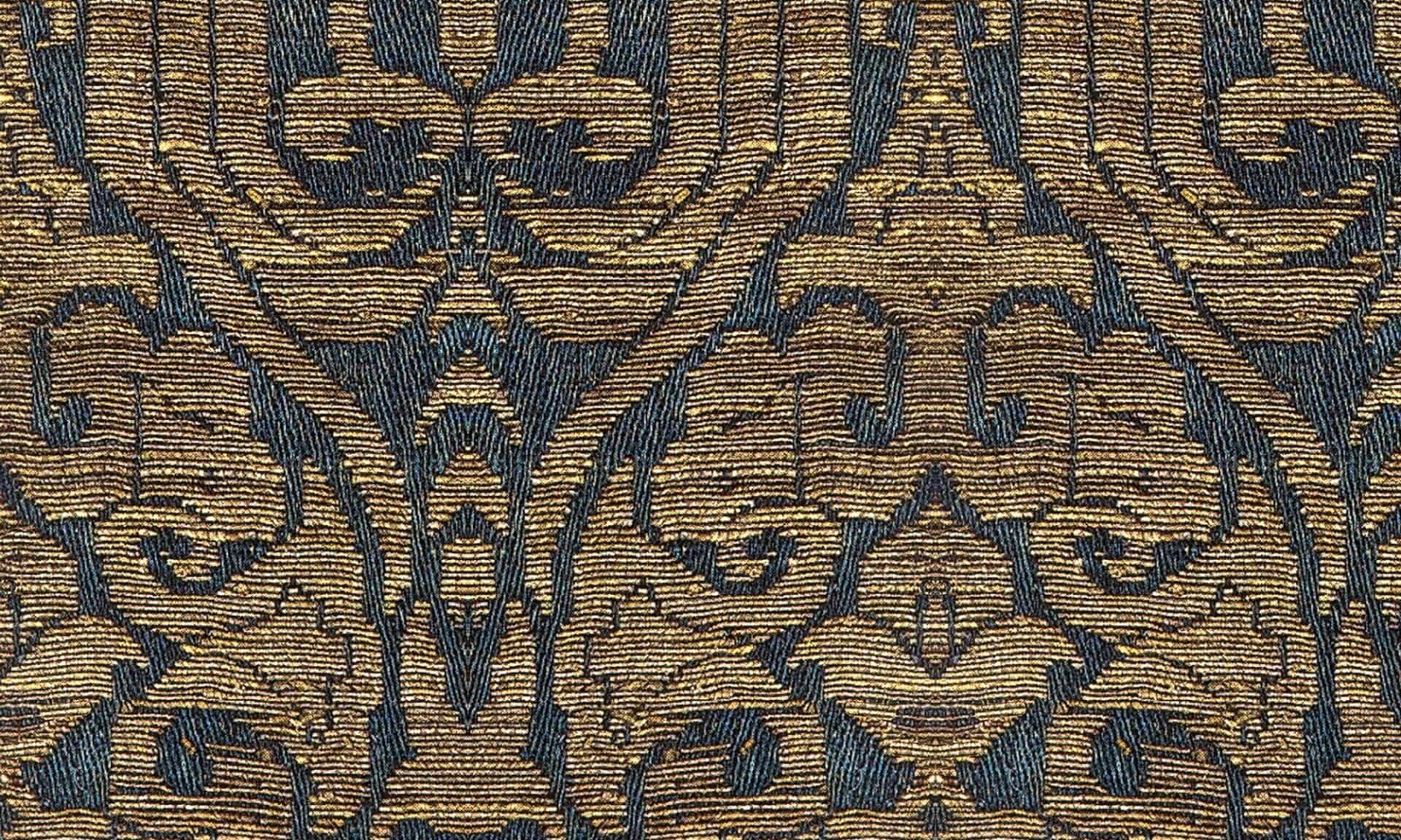 Textile_DE2758 Doug Garrabrants