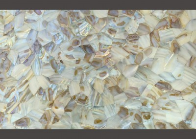 Mother-of-Pearl - Inlay : Mother of pearl inlay pattern wallpaper. © 2014 Doug Garrabrants