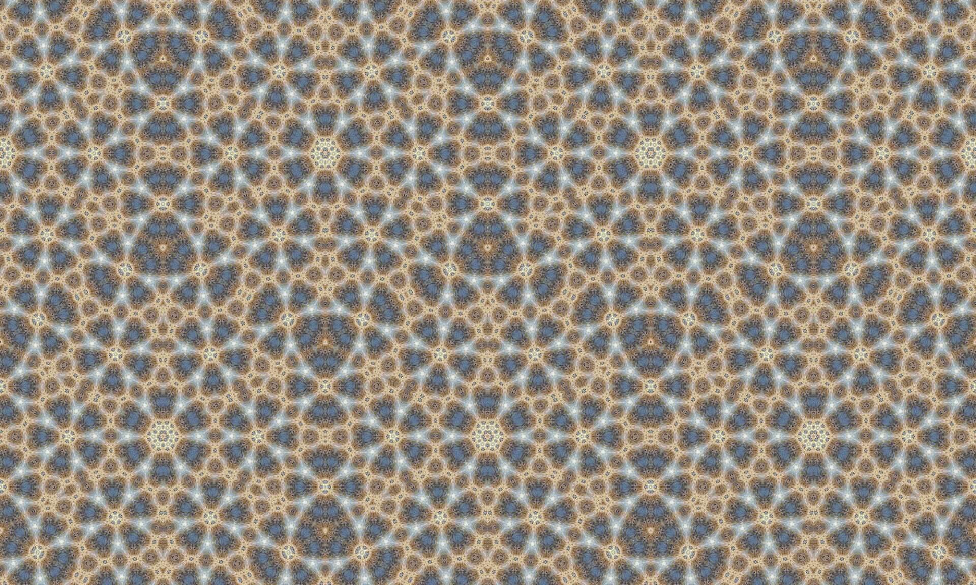 Mackerel Triangle BA1067 (CC_Int) Doug Garrabrants