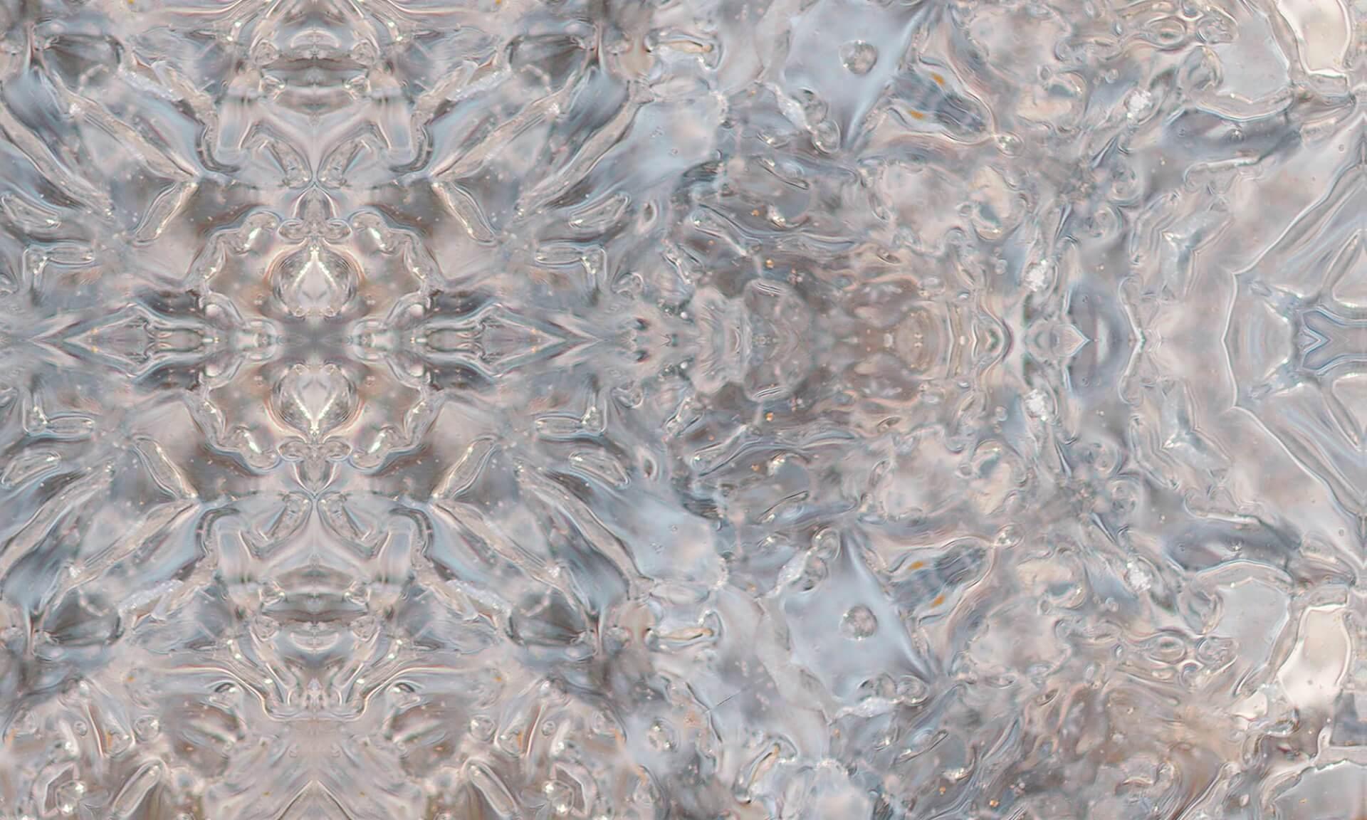 Ice Princess (NA3272-Poly)