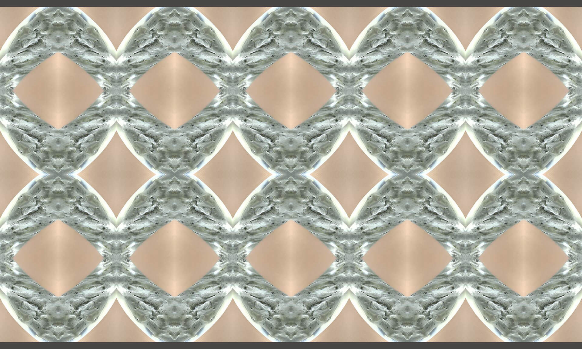 Rings-Variation2 MA0294 Doug Garrabrants
