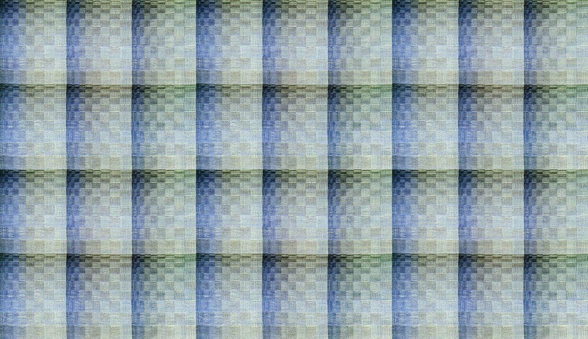 Escher DE9492-INV Doug Garrabrants