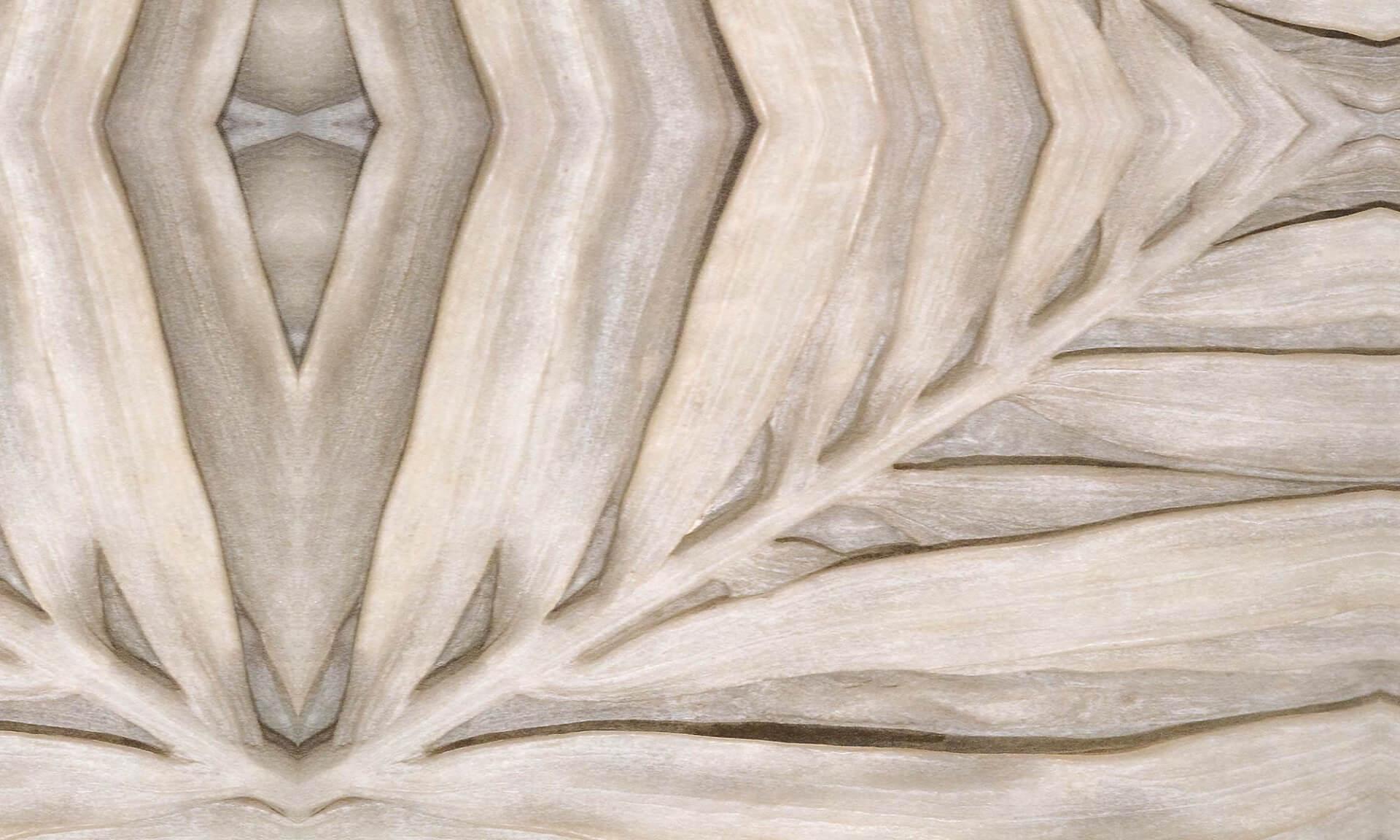 Palm Frond (DE0959)