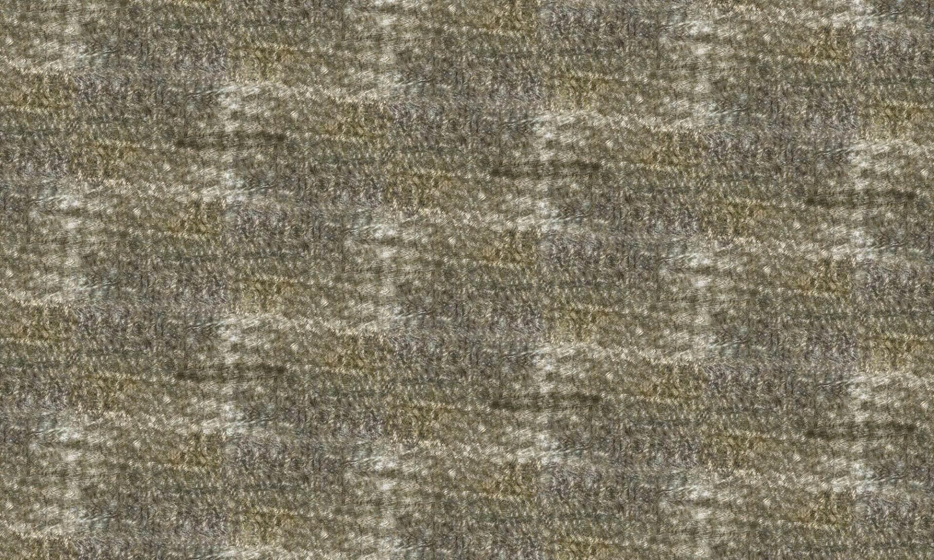 Brushed Brass (NMS0573-Alt-B) Doug Garrabrants