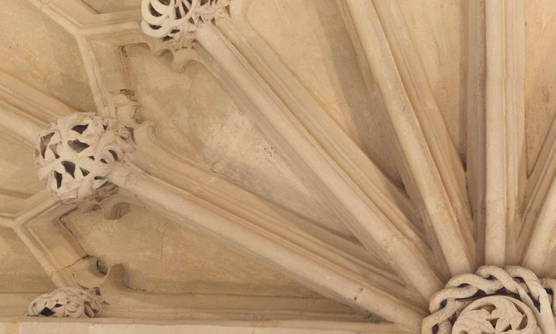 Cathedral_Ceiling