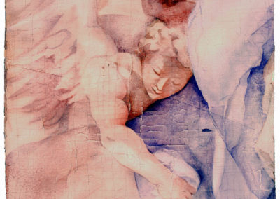Lena's Angels