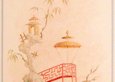 Sullivan Detail 05