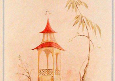 Sullivan Detail 06