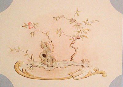 Sullivan Detail 11