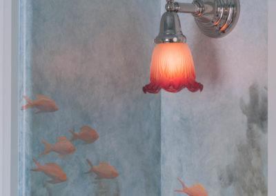 Fish_Tank-5
