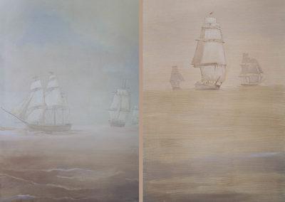 Tall Ships 1_2
