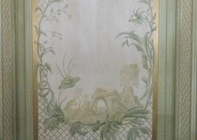 a-Beauch-Powder_Room-0392