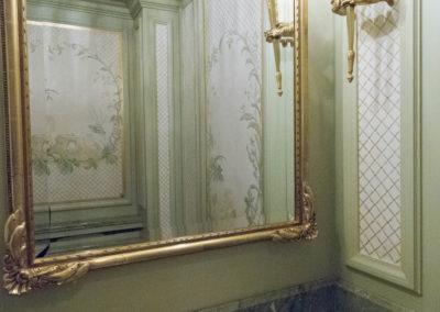 a-Beauch-Powder_Room-0400