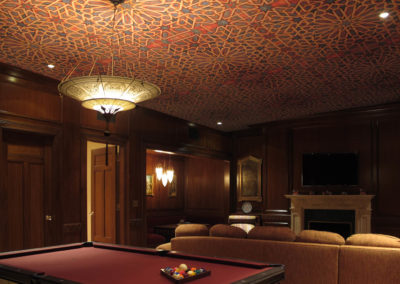 Beau-Moroccan_Ceiling-