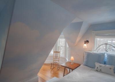 Sky_Guest_Room